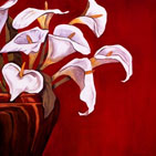 Floral Art Posters at ArtPosters.com